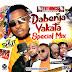 MIXTAPE: TB Things Ent. Ft. DJ Nightwayve -Dabenja Yakata Special Mix