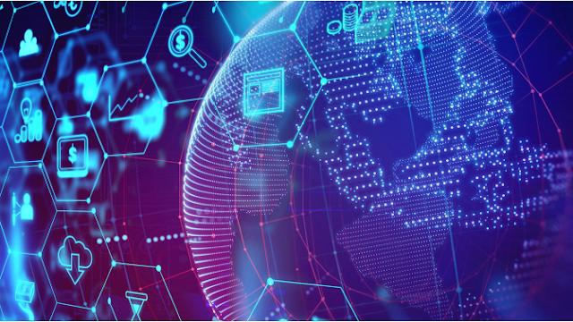 Problemas clave que están frenando la adopción generalizada de blockchain y las criptomonedas