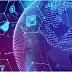 5 problemas de Blockchain: cuestiones de seguridad, privacidad, legales, regulatorias y éticas