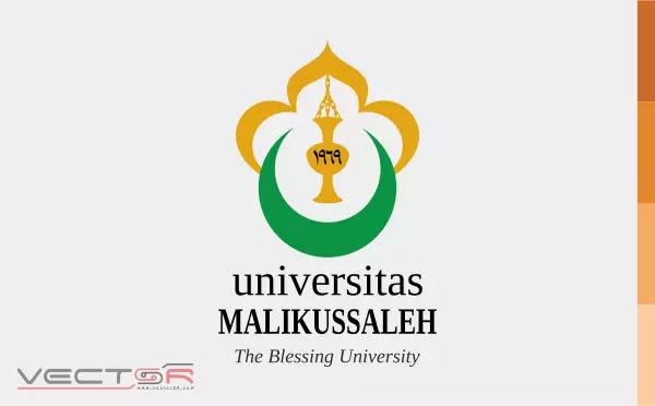 Logo UNIMAL (Universitas Malikussaleh) - Download Vector File AI (Adobe Illustrator)