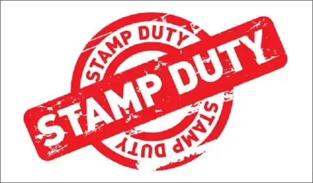 All You Need To Know About Stamp Duty Act 2020 In Nigeria