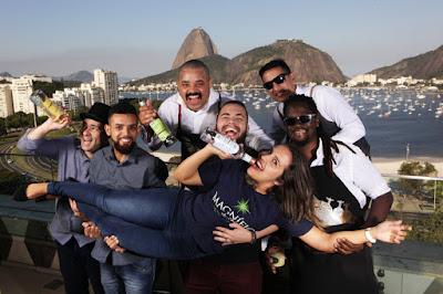 Dia da Cachaça_Cachaça Magnifica_Credito Berg Silva