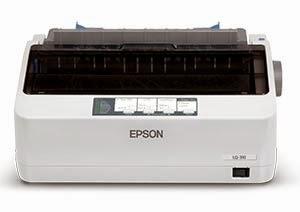 epson lq 310 price