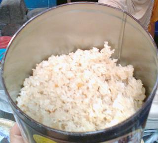 aking-samiyem-haji-nasi