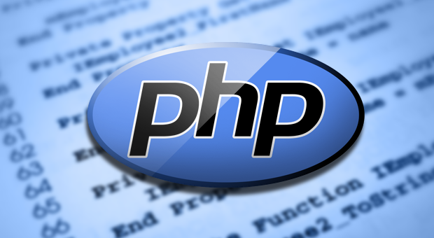 PHP Hosting, Web Hosting Guides, Web Hosting, Web Hosting Reviews