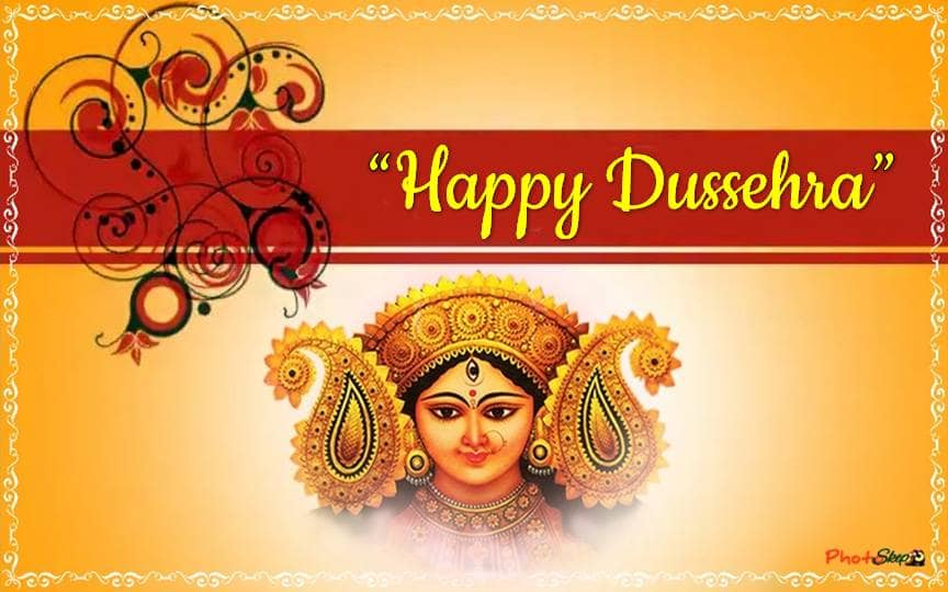 dussehra-images-greetings-happy-dussehra-wishes-images-photos-free-download-navratri-wishes