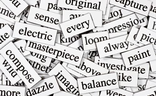Contoh Frasa (Verba, Nominal, Adjektiva, Endosentris, Eksosentris)
