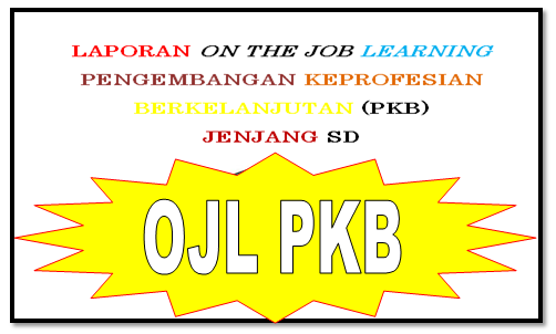 paririmbonsekolah.blogspot.om