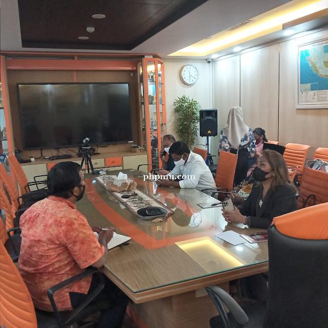 Santhy Tethol Ungkap Perjuangan Komisi II DPRD Maluku Perjuangkan Penerbitan Izin Kapal 60 GT.lelemuku.com.jpg