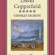 Book Review: David Copperfield