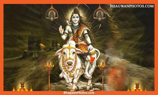 651+ Lord Shiva Wallpaper & Best Lord Shiva Wallpaper