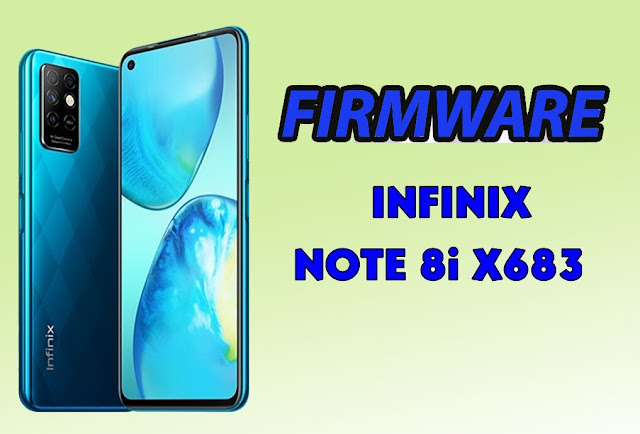 infinix note 8i,infinix,infinix note 8i price,infinix note7 firmware,infinix note 7 firmware,infinix note 8i reset,infinix note 8i review,hard reset infinix note 8i,infinix note 8i hard reset,infinix note 8i imei repair,infinix hot 8,infinix note 8i demo,infinix note 8i hard reset 2021,infinix note 8i hard reset 2020,how to hard reset infinix note 8i,infinix note 8,infinix note 8i factory reset,infinix note 8i unboxing,infinix note 8 review,infinix note8,infinix note8 review