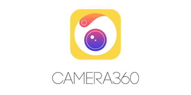 تنزيل Camera360 Ultimate  لـ Android