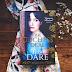 The Duchess Deal · Tessa Dare
