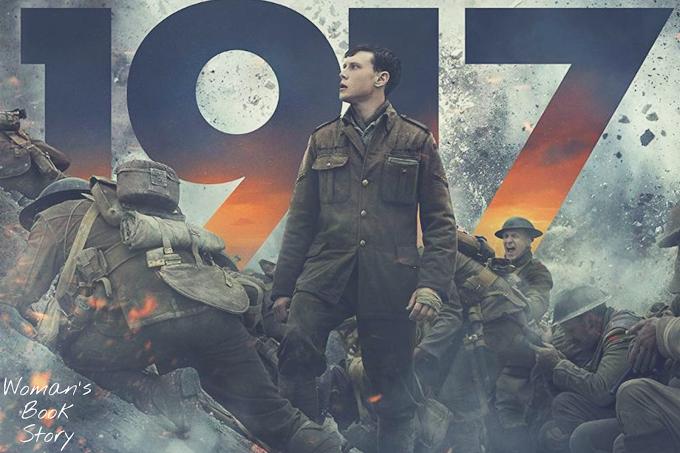 1917 | Μια ταινία που πρέπει να δεις