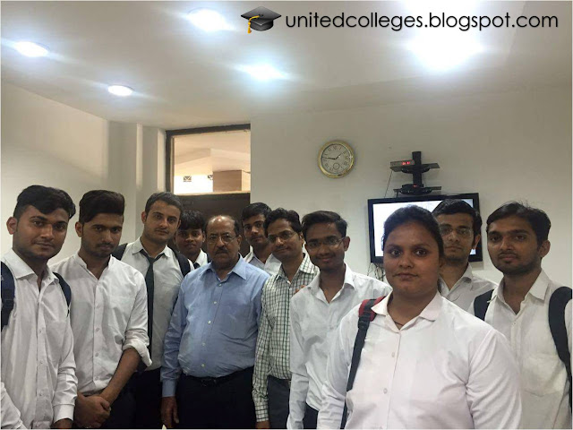 ucer, noida, ugi, students, topper, first, girls, boys, uptu, ranks,