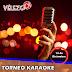VELEZ GO! - TORNEO DE KARAOKE