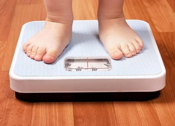 Bỏ túi cách chọn sữa giúp trẻ tăng cân nhanh chóng