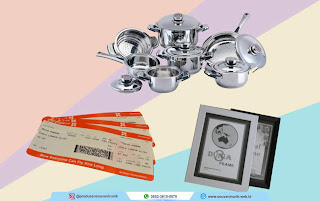 kado pernikahan unik, souvenir pernikahan, souvenir unik, 0852-3610-0070