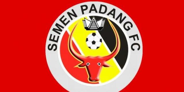 PSSI Kurangi Pemain Asing Di Klub, Pemain Ini Resmi dilepas Semen Padang
