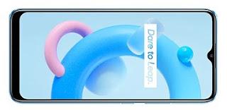 مواصفات و سعر ريلمي سي 20 اي - realme C20A ،مواصفات وسعر موبايل/هاتف/جوال/تليفون ريلمي Realme C20A