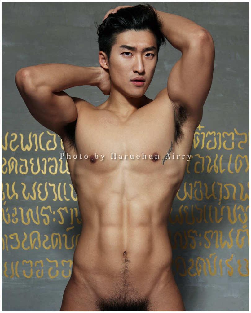 Korean Male Model Porn - korean male models Hot gay