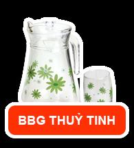BBG THUỶ TINH