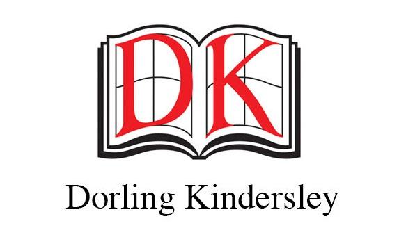 NXB-DK-Dorling-Kindersley