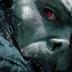"""""""Morbius"""" tem estreia adiada para outubro"""