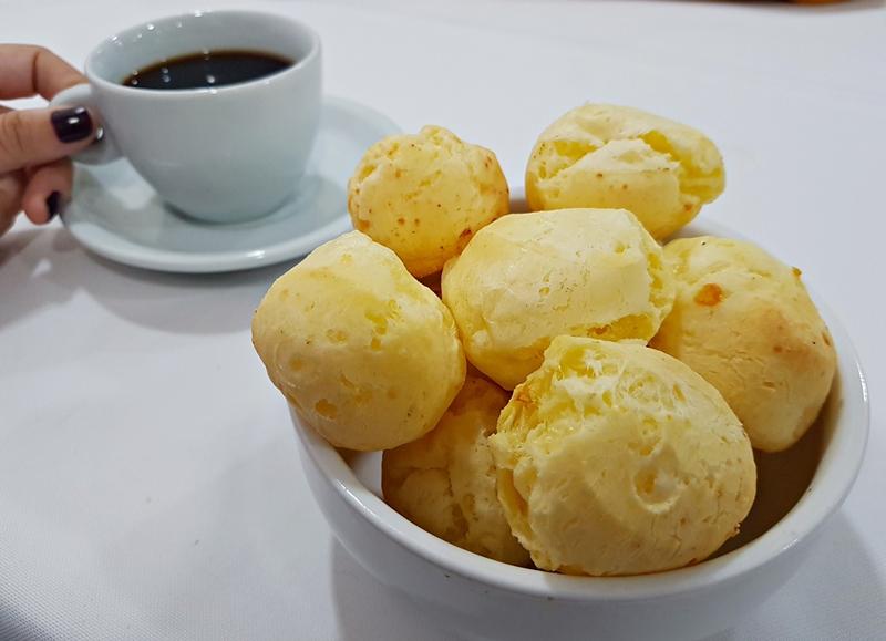 Restaurantes, bares, botecos, cafeterias e sorveterias em Belo Horizonte