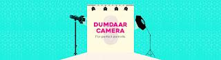 Redmi akan meluncurkan dua produk baru pada 11 Februari;  Redmi 9A dengan dual cams coming