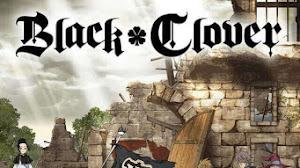 Black Clover (29/??) [HDL] 150MB [Sub.Español] [MEGA]