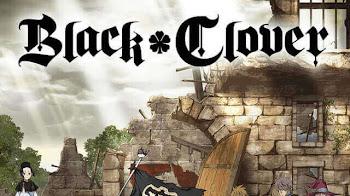 Black Clover (11/??) [HDL] 190MB [Sub.Español] [MEGA]