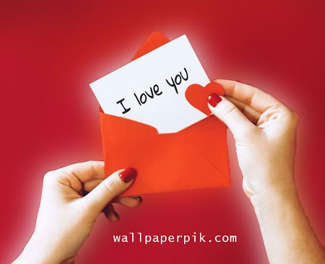 i love you photo download wallpaper love pics