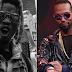 "Denzel Curry lança remix da energética ""Ultimate"" com Juicy J; ouça"