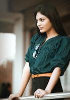 Nandita Swetha Glamorous Photo Shoot HeyAndhra