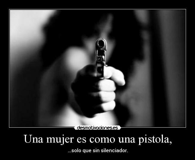 Imagenes De Pistolas Revolver Armas Pistolas De Oro Imagenes