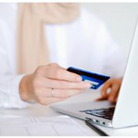 Cara Apply Kartu Kredit Online Termudah