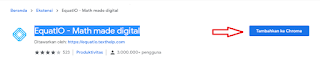 Cara Membuat Soal Matematika Dengan Simbol Di Google Form