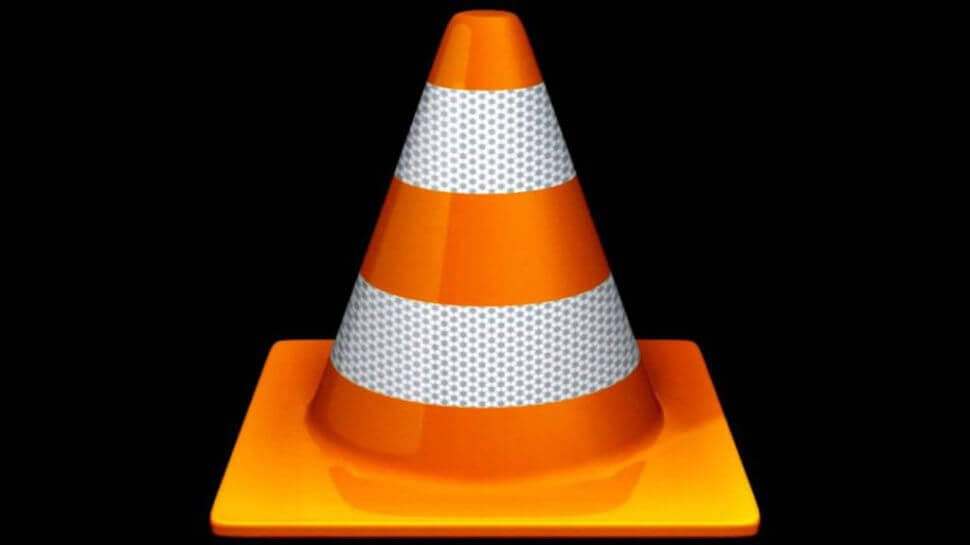 VLC for Android bans Huawei phones