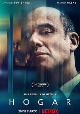 Crítica - A Casa (2020)