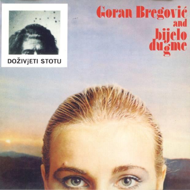 goran_bregovic_bijelo_dugme.jpg