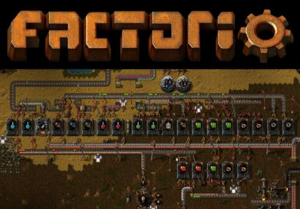 Smart Factory Free Download For PC Full Version