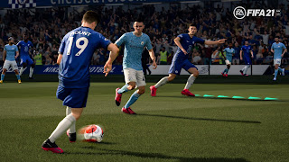 download fifa 21 ppsspp