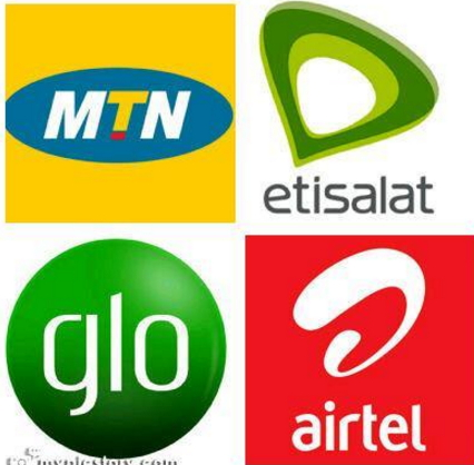 How to get free airtime on mtn nigeria