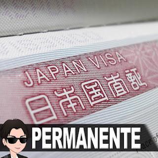 Entenda o que é fato e o que é boato sobre as mudanças na lei de imigração japonesa