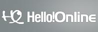 http://www.hello-online.org/index.php?app=xbt&CODE=details&torrent=82127