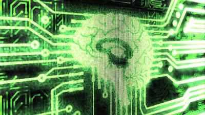 machine-learning-in-python-random-forest-adaboost