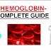 Hemoglobin   Complete Guide