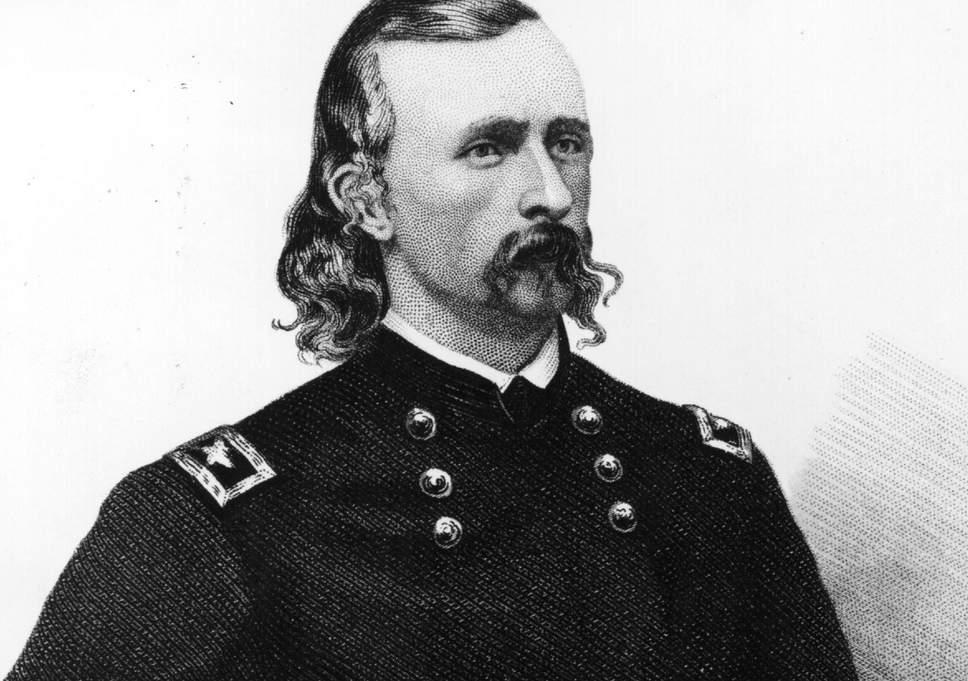 Battle of Little Bighorn: Definition, Facts & Summary ...